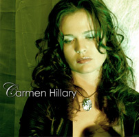 Untitled photo for Carmen Hillary