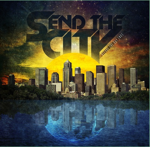 Untitled image for Send the City
