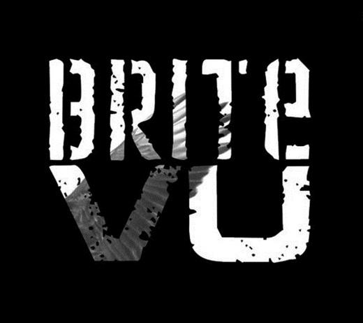 Portrait of Brite-VU