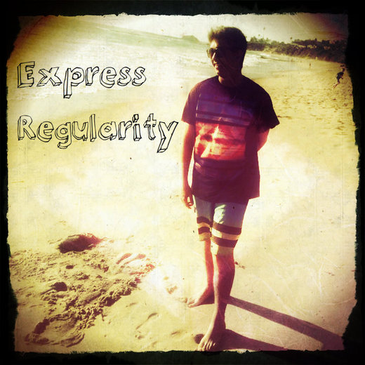 Portrait of Express Regularity