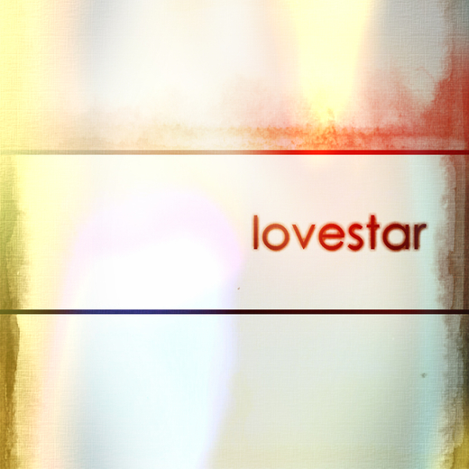 Portrait of Lovestar