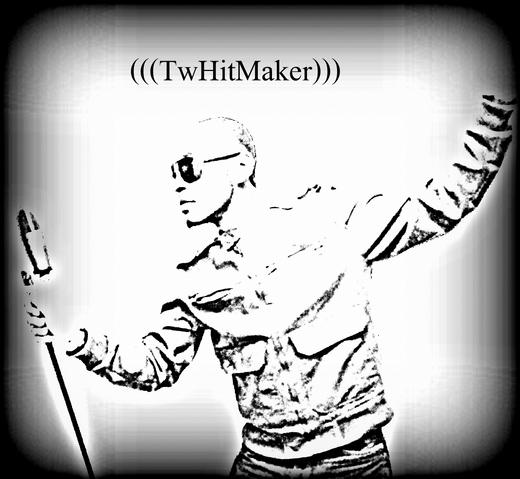 Portrait of TwHitMaker