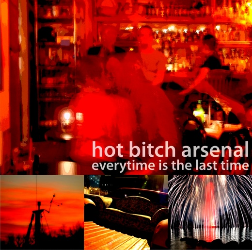 Untitled image for hot bitch arsenal