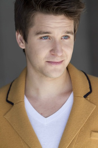 Untitled image for Devon Werkheiser