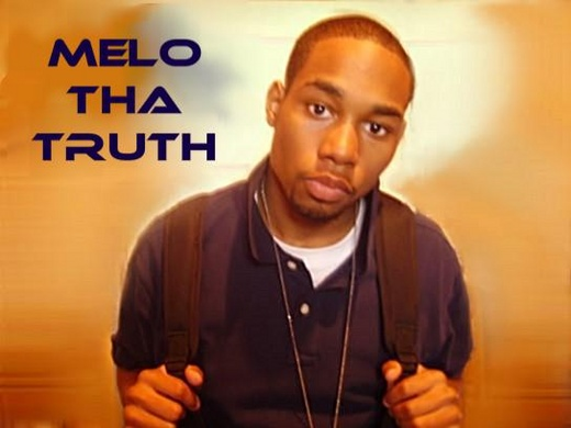 Untitled image for Melo Tha Truth