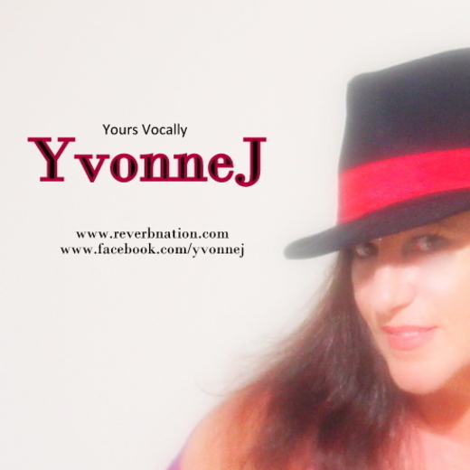 Untitled image for Yvonne J