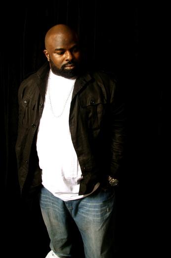 Untitled photo for Kendrick Jackson