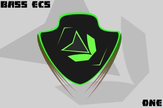 Untitled image for Bass ECS
