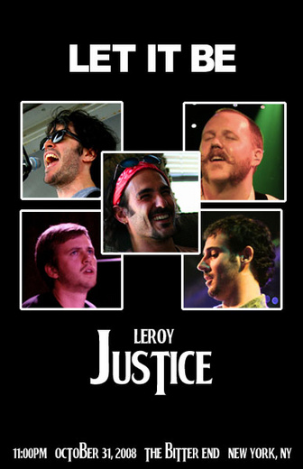 Untitled image for leroyjustice