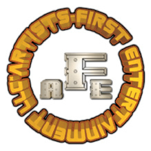 Untitled image for Artists-Firstentertainment