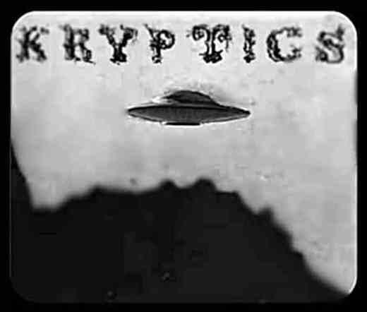 Untitled image for krypticsband
