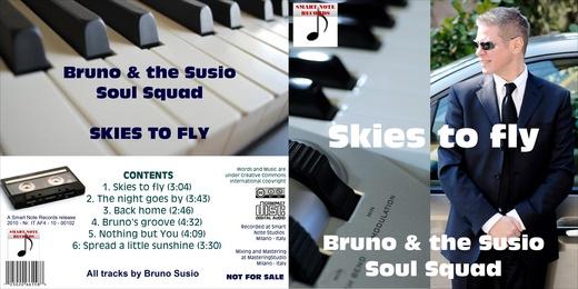 Foto sin título para Bruno65