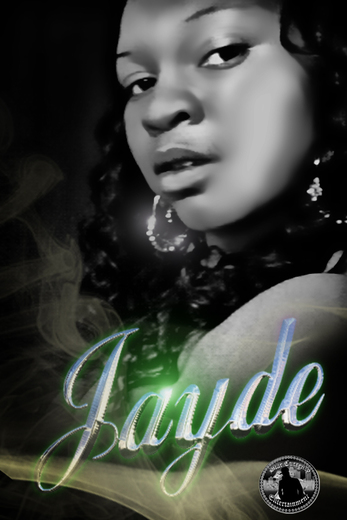Portrait of daileywade@gmail.com