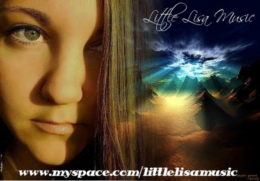 Untitled image for LittleLisaMusic