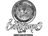 Untitled image for Evolution MS