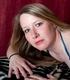 Portrait of Mary Lemanski