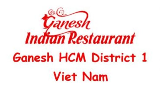 Portrait of Ganesh Indian Restaurant