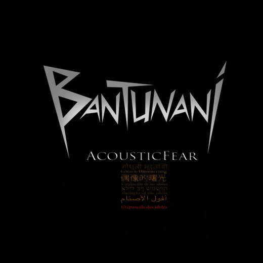 Untitled image for BANTUNANI