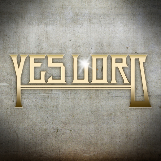 Untitled image for Yes Lord