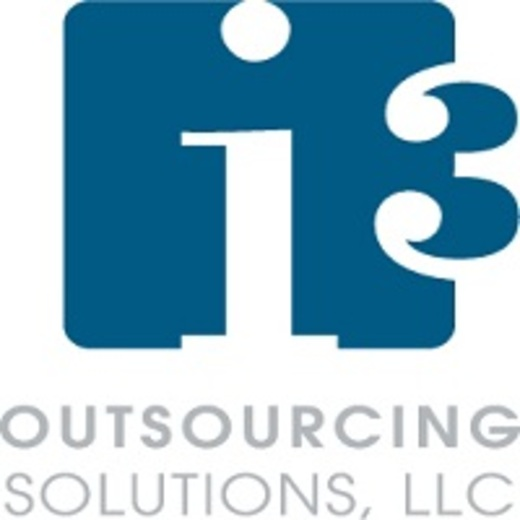 Untitled image for i3outsourcingsolutions