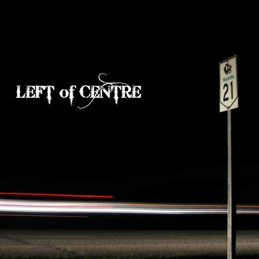 Untitled image for Left of Centre