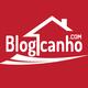 Portrait of Blogcanho