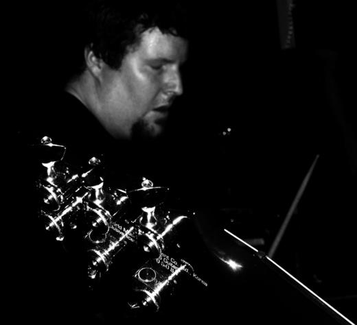Untitled image for Bam-Jazz