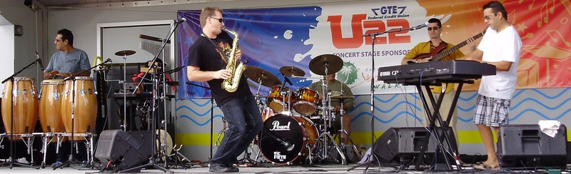 Untitled photo for Level 10 band