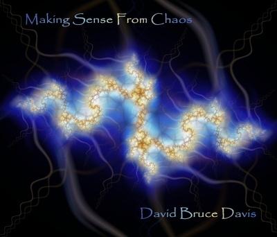 Untitled photo for David Bruce Davis
