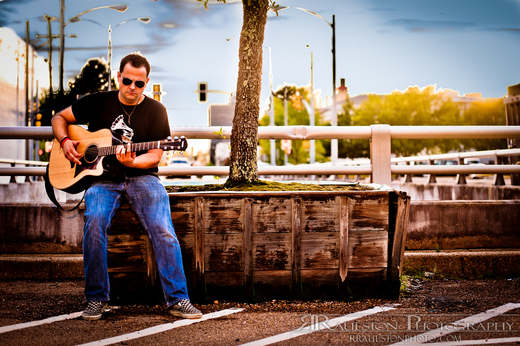 Untitled image for Jason Turner Band