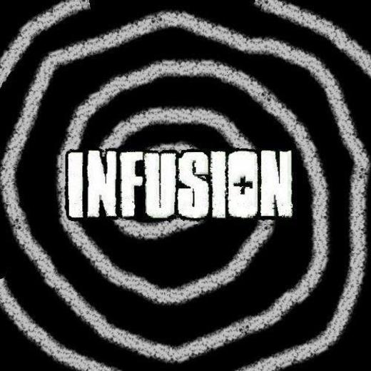 Portrait of Infusion