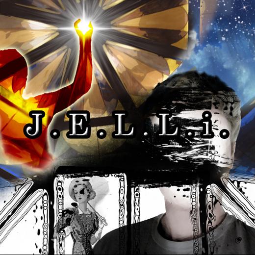 Untitled image for J.E.L.L.i.