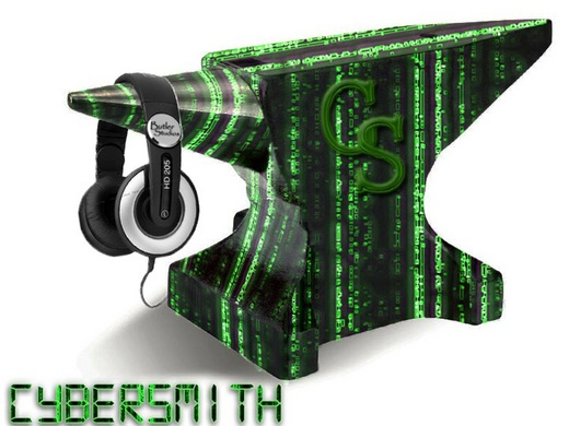 Untitled image for Cybersmith