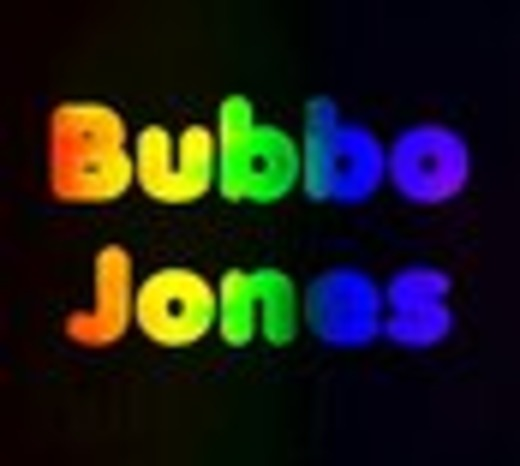 Untitled image for Bubbojones