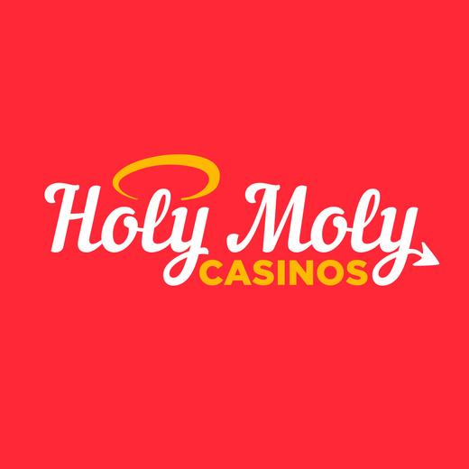 Portrait of HolyMoly