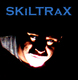 Portrait of SKiLTRaX
