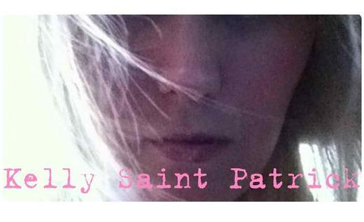 Untitled image for Kelly Saint Patrick