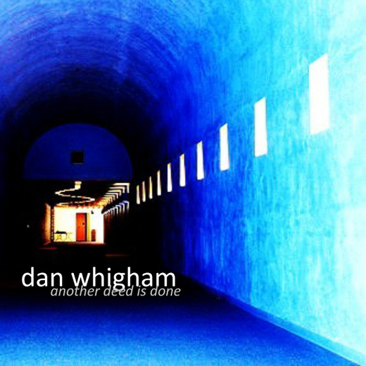 Untitled image for Dan Whigham