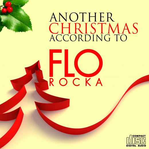 Untitled image for FLOROCKA