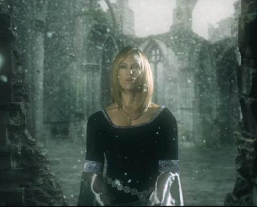 Untitled image for Lisbeth Scott