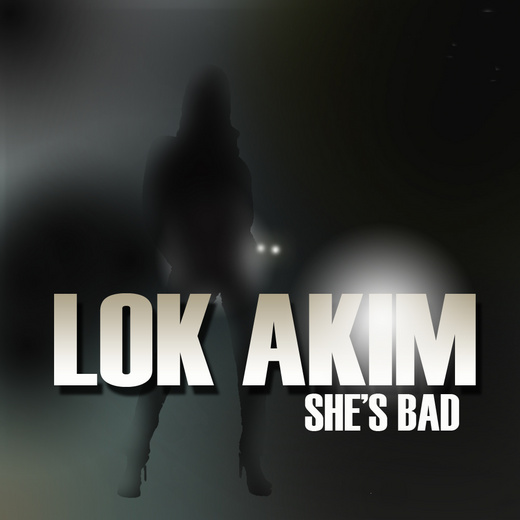 Untitled image for Lok Akim