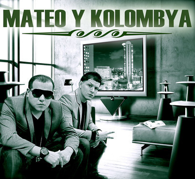 Imagen sin titulo de Mateo Emperio Records
