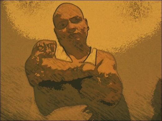 Portrait of hecks1dlk@yahoo.com