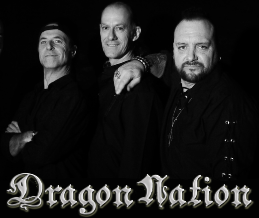 Untitled image for Dragon Nation