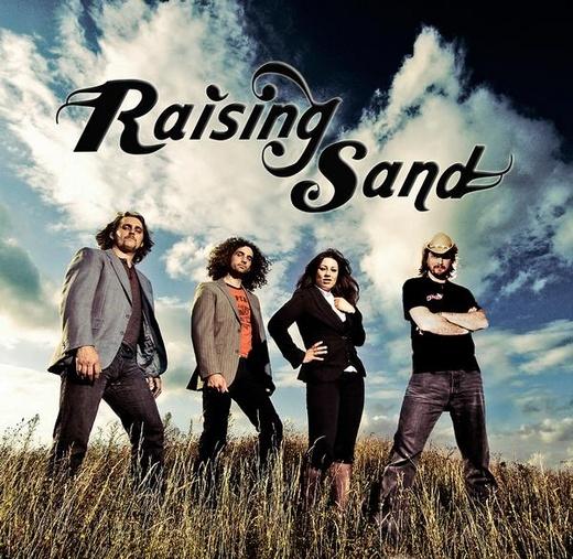 Untitled image for raisingsand
