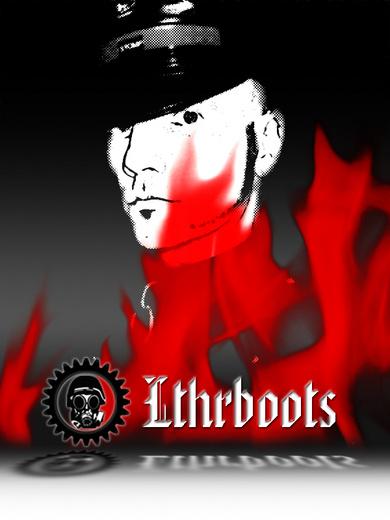 Untitled image for Lthrboots