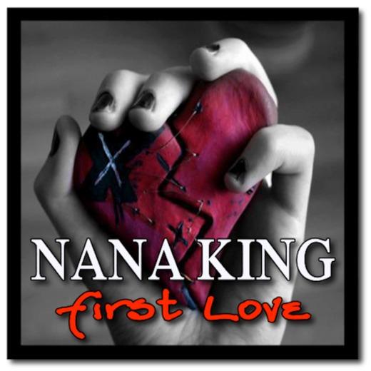 Untitled image for Nana King