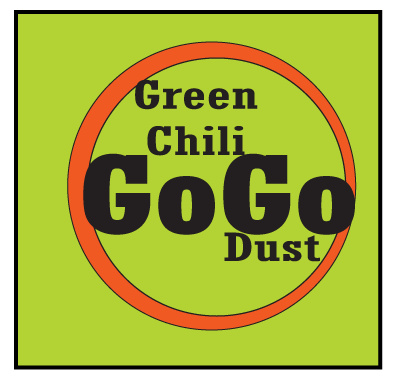 Untitled photo for Green Chili GoGo Dust