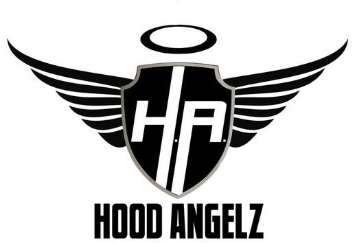 Untitled image for Hood Angelz