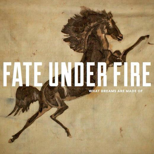 Untitled image for Fate Under Fire